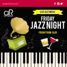 Friday-jazz-night-1536174679