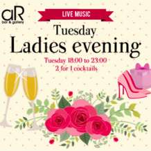 Ladies-evening-1548965583