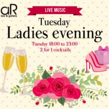 Ladies-evening-1556094465