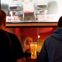 Formula-1-in-pubs-italian-grand-prix-1346749416