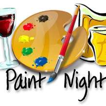 Paint-night-1358081345