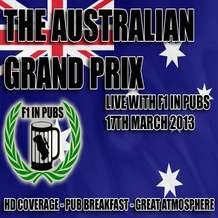 Formula-one-race-1-australian-grand-prix-1362407711