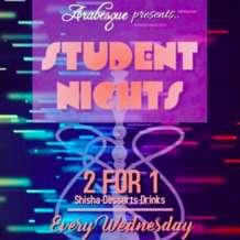 Student-nights-1538468373