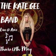 The-kate-gee-band-1526113844
