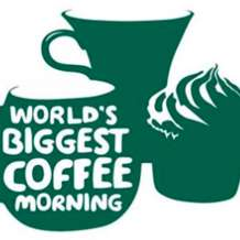 World-s-biggest-coffee-morning-1568883413