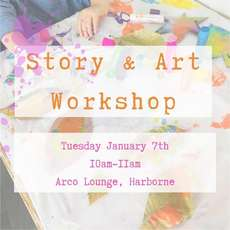 Story-and-art-workshop-1574766382