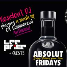 Absolut-fridays-1520538903