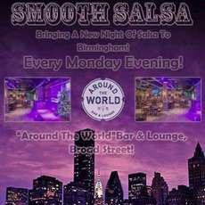 Smooth-salsa-1523696295