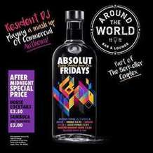 Absolut-fridays-1533114799