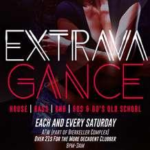 Extravagance-1546625598