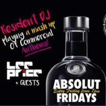 Absolut-fridays-1566039260
