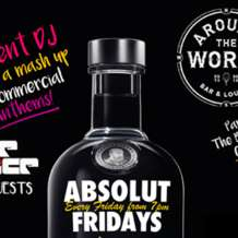 Absolut-fridays-1577366251