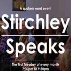 Stirchley-speaks-1501745084