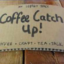 Coffee-catch-up-sessions-an-lgbtq-space-1509306650