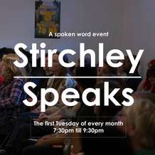 Stirchley-speaks-1514376268
