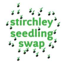 Stirchley-seedling-swap-1522862533