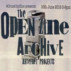 The-open-zine-archive-1526114587