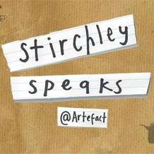 Stirchley-speaks-1554539204