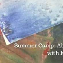 Summer-camp-about-practice-with-kristina-hall-1562437971
