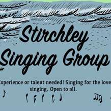 Stirchley-singing-group-1579552432