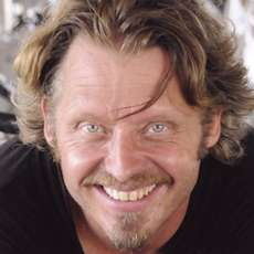 charley boorman net worthcharley boorman shop, charley boorman wikipedia, charley boorman injury, charley boorman 2016, charley boorman australia, charley boorman, charley boorman wife, charley boorman by any means, charley boorman extreme frontiers, charley boorman ewan mcgregor, charley boorman race to dakar, charley boorman instagram, charley boorman dakar, charley boorman wiki, charley boorman usa adventure, charley boorman sister, charley boorman long way down, charley boorman net worth, charley boorman cancer, charley boorman accident