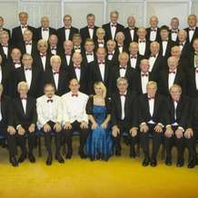 Cwmbach-male-choir