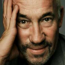 Simon-callow