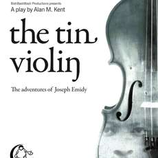 The-tin-violin