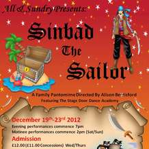 Sinbad-the-sailor-2-1338630695