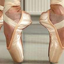 Invitation-to-the-dance-1338632412