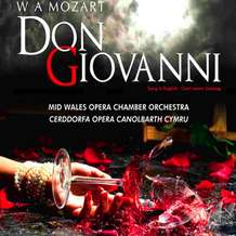 Don-giovanni-1338632805