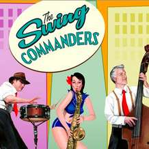 The-swing-commanders-1361118652