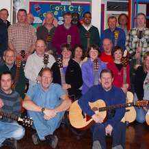 Frankley-guitar-club-1367145331