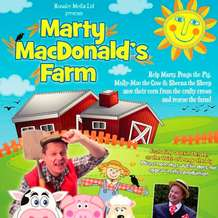 Marty-macdonald-s-farm-1373798618
