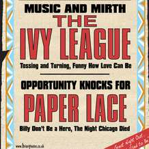 The-ivy-league-paper-lace-1375642121