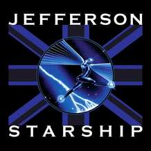 Jefferson-starship-1384111611