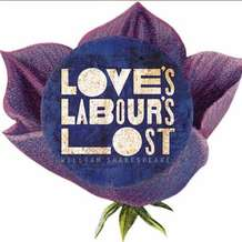 Rsc-live-screening-love-s-labour-s-lost-1414314590