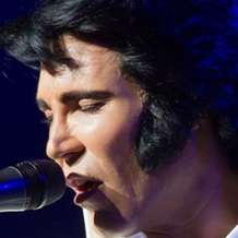 Gordon-hendricks-as-elvis-1460919422