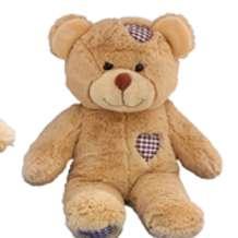 Make-a-bear-workshop-1479418189