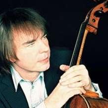 Julian-lloyd-webber-s-classical-showcase-1484058957