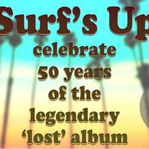Surf-s-up-1486288325