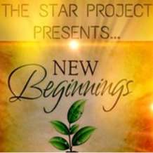 New-beginnings-1487930739