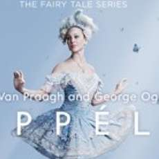 Live-screening-coppelia-1487932260