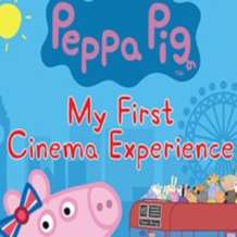 Peppa-pig-my-first-cinema-experience-1488017418