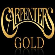 Carpenters-gold-1501876311