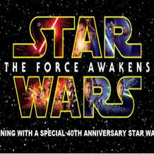 Star-wars-the-force-awakens-screening-1508873114