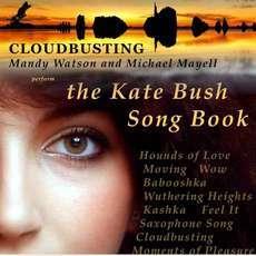 Cloudbusting-the-music-of-kate-bush-1508875204
