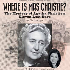 Where-is-mrs-christie-1508917806
