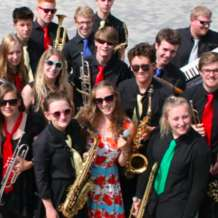 Worcestershire-youth-jazz-orchestra-1523699024