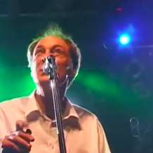 John-otway-the-big-band-1523719882